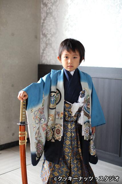 shichi-go-san.com